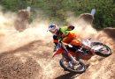 Τέσσερις Νίκες κι ένα Πρωτάθλημα για την KTM MX Team στα Γιαννιτσά