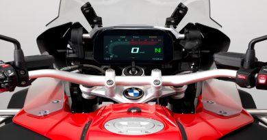 H BMW παρουσιάζει προαιρετικό εξοπλισμό Συνδεσιμότητας (Βίντεο)