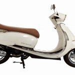 O 6ος τυχερός για το Gemini Eivissa 125 από το MrKTEO