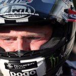 Ο Michael Dunlop εντάσσεται στην Turner Racing