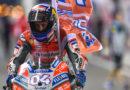 MotoGP Qatar: Θρίαμβος του Dovizioso και της Ducati!