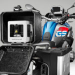 Καλοκαίρι με BMW Motorrad iParts.