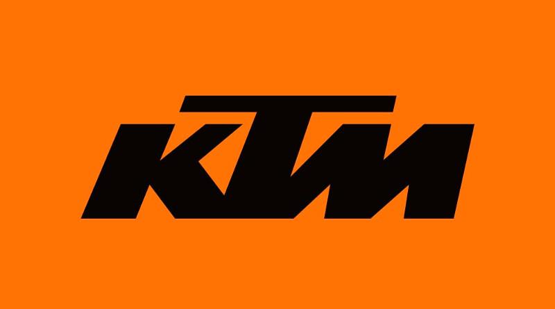 Διακοπή συνεργασίας KTM Πάτρας.