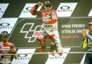 H Ducati κάνει θριαμβευτικό 1-2 στην Ιταλία!