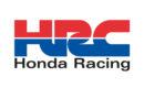 Συμφωνία μεταξύ Jorge Lorenzo και Repsol Honda Team.