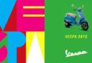 Ο Ιούνιος είναι Vespa Days!