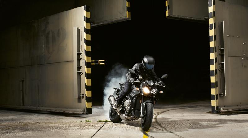 Μέτρα Ανανέωσης μοντέλων BMW Motorrad για το MY19.